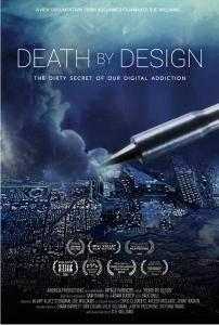 Death by Design (2016)