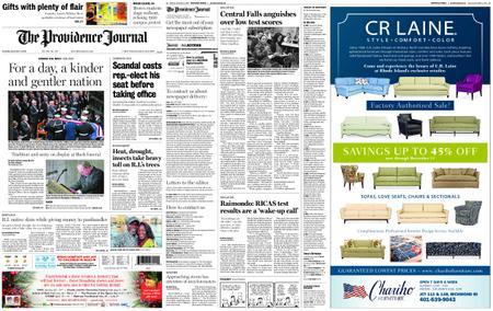 The Providence Journal – December 06, 2018