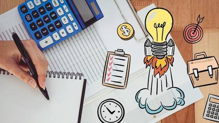 Online Marketing 2018 - Digital Marketing Master Class