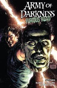 Army Of Darkness Furious Road 0052016Digital Exclusive EditionTLK-EMPIRE-HD