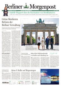 Berliner Morgenpost – 08. Mai 2019