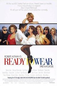 Ready to Wear [Prêt à Porter] 1994 Repost