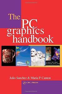 The PC graphics handbook