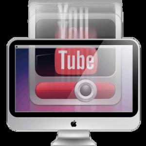 Wondershare AllMyTube 7.3.4.2 Multilingual macOS