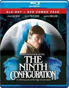 The Ninth Configuration (1980)