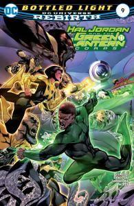 Hal Jordan and The Green Lantern Corps 009 2016 Digital Thornn-Empire