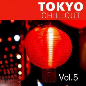 V.A. - Tokyo Chillout Vol. 5 (2019)