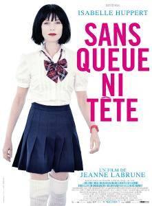 Sans Queue ni Tête (2010)