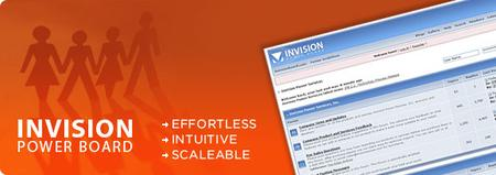 Invision Power Board ver. 2.1.5 Nulled