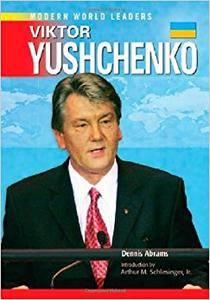 Viktor Yushchenko (Repost)