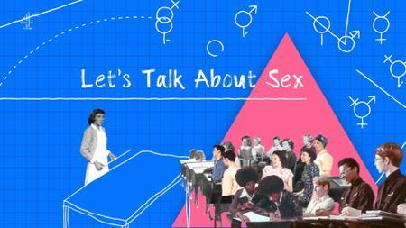 Ch4. - Let's Talk about Sex (2019)