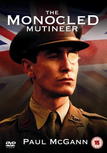 The Monocled Mutineer (1986)