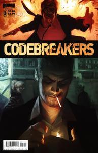 Codebreakers 003 2010 30p cvr b legion