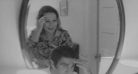 The Honeymoon Killers (1969) Repost