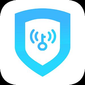 Secure VPN v1.2.0 [VIP]