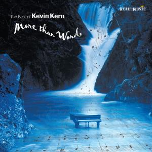 Kevin Kern - More Than Words: The Best of Kevin Kern (2002/2014)