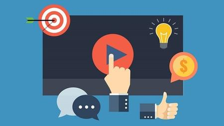 Learn How To Create The Best Video Ads