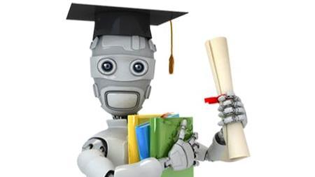 Coursera - Machine Learning (Stanford University)