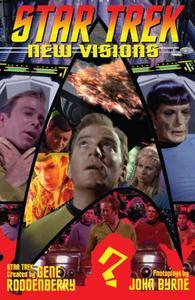 Star Trek - New Visions v06 (2018) (digital) (The Magicians-Empire