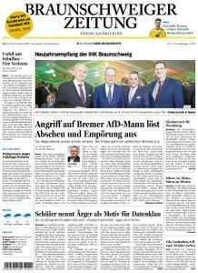 Peiner Nachrichten - 09. Januar 2019