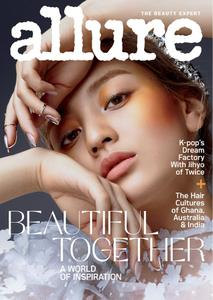 Allure USA - May 2020