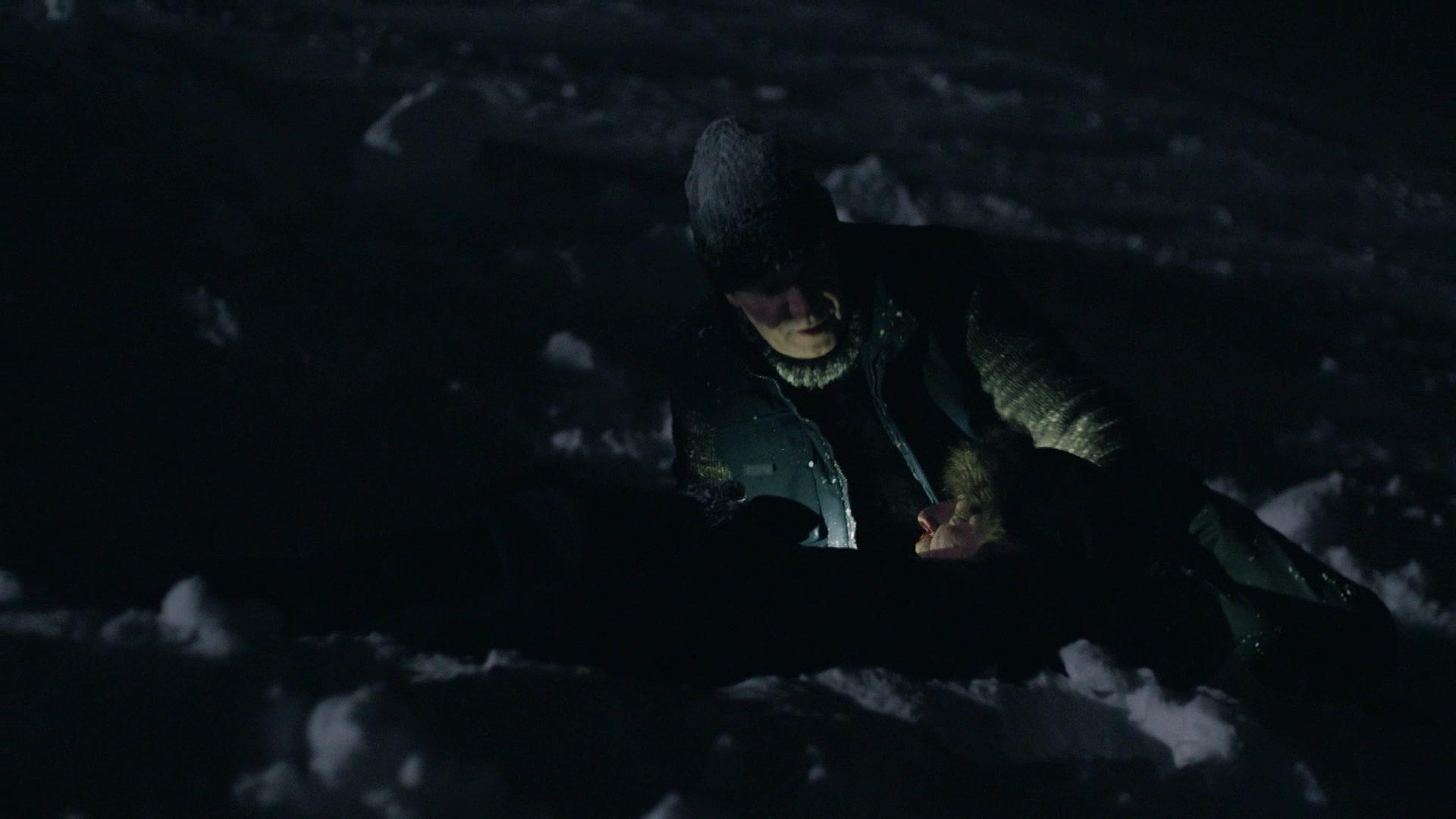 Trapped S01E05