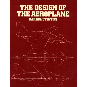 The Design of the Aeroplane (Repost)