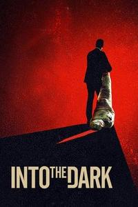 Into the Dark S01E11