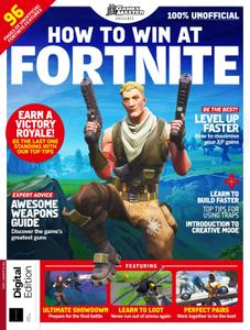 How To Win At Fortnite – May 2019