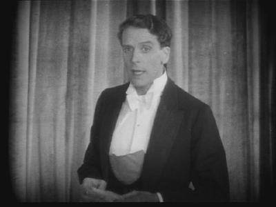 Vitaphone Cavalcade Of Musical Comedy Shorts (1926-1939)