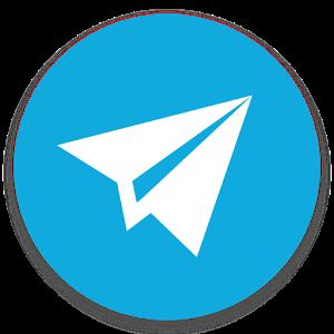 Fast File Transfer Pro v2.1.2