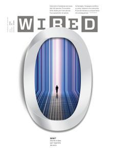 Wired Italia – giugno 2020