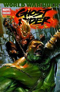 Ghost Rider SB 03 - World War Hulk