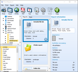 Coolutils Print Maestro v4.2.0.0 Multilingual