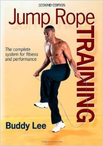 Jump Rope Training, 2nd Edition (repost)