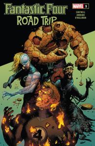 Fantastic Four - Road Trip 001 (2021) (Digital) (Zone-Empire