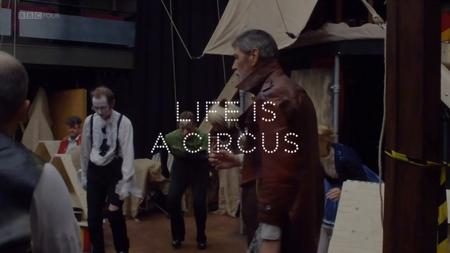 BBC - Life Is a Circus (2019)