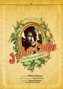 I Am Cuba (1964) Soy Cuba [The Ultimate Edition]