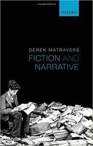 Fiction and Narrative (repost)