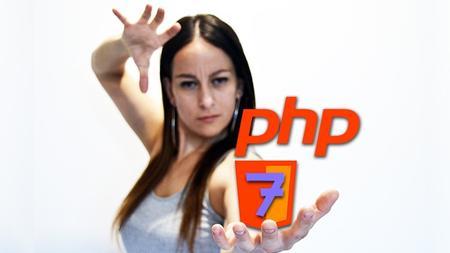 PHP 7 Mysql Masterclass 2019! Proyectos Mira Nuestro Trailer