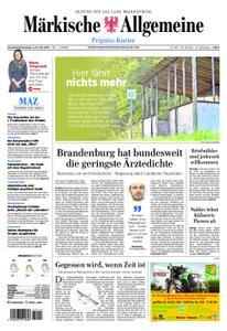 Märkische Allgemeine Prignitz Kurier - 04. Mai 2019