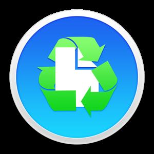 Paperless 3.0.6 macOS