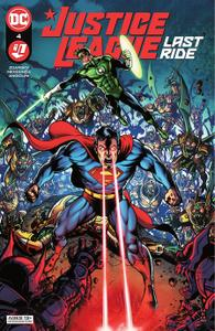 Justice League - Last Ride 004 (2021) (Digital) (Zone-Empire