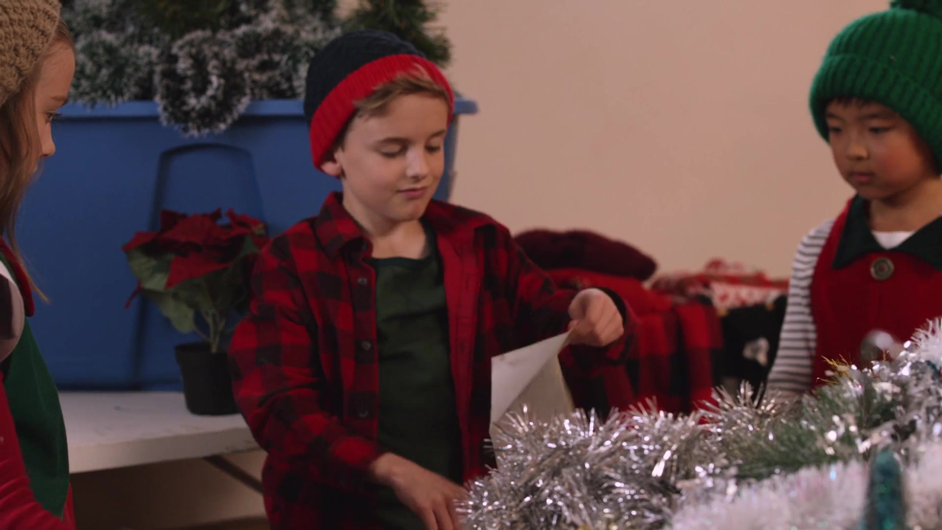 48 Christmas Wishes.48 Christmas Wishes 2017 Avaxhome