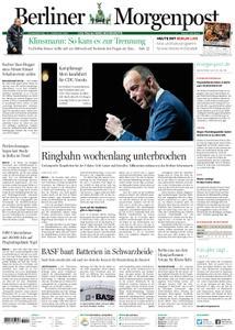 Berliner Morgenpost – 13. Februar 2020