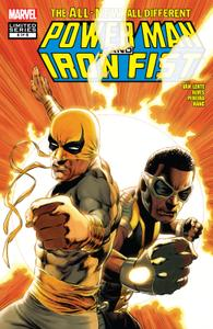 Power Man and Iron Fist 004 (2011) (Digital) (Shadowcat-Empire