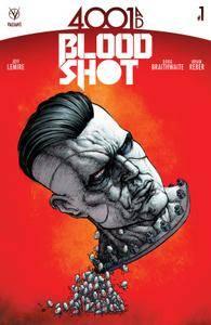 4001 A.D. - Bloodshot 001 (2016)