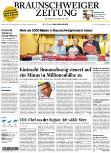 Peiner Nachrichten - 06. Dezember 2018