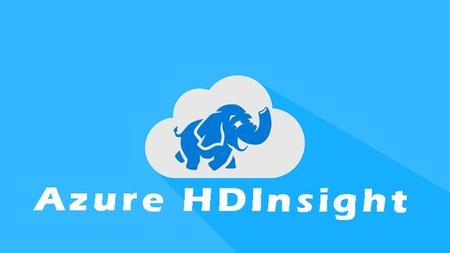 Azure Infrastructure Solutions Training & Certification