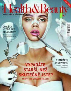 Health&Beauty - duben 2017